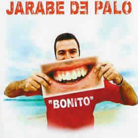 2003 Bonito