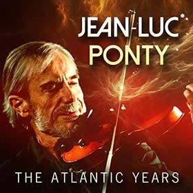 2018 The Atlantic Years