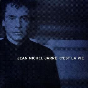 2000 C'est La Vie – CDS