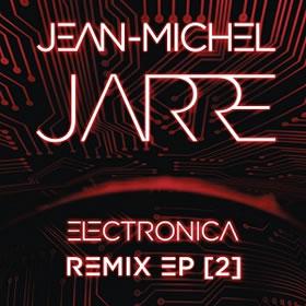 2015 Remix EP [2]