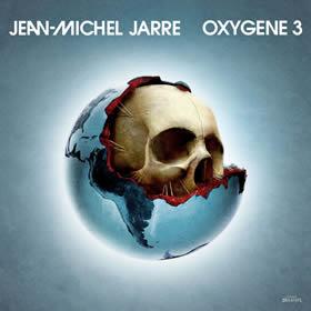 2016 Oxygene 3