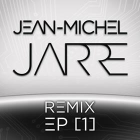 2015 Remix EP [1]