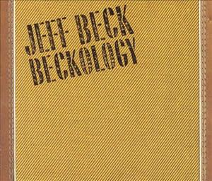 1991 Beckology