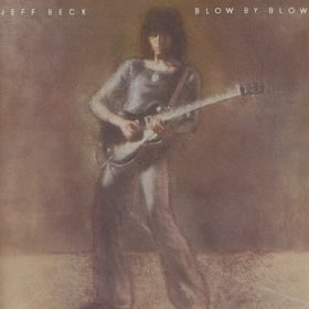 1975 Blow by Blow