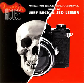 1992 Frankie's House – BSO