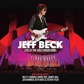 2017 Live At The Hollywood Bowl