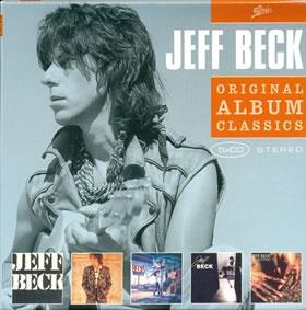 2010 Original Album Classics Vol. 2