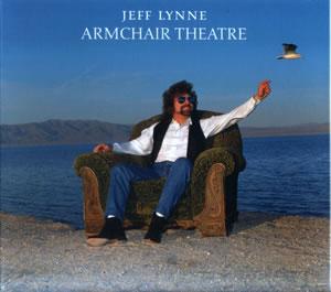 1990 Armchair Theatre