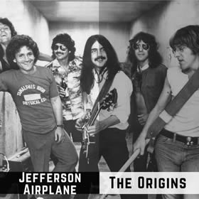 2018 The Origins