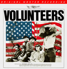1969 Volunteers