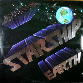 1978 Earth
