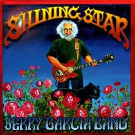 2001 & Band – Shining Star
