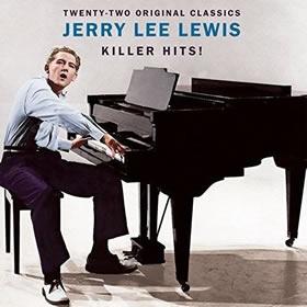1995 Twenty-Two Originals Classics Killer Hits!