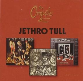 1998 The Originals