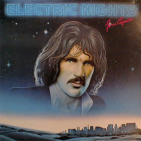 1979 Electric Nights