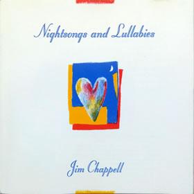 1991 Nightsong And Lullabies