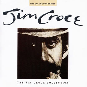 1986 The Jim Croce Collection
