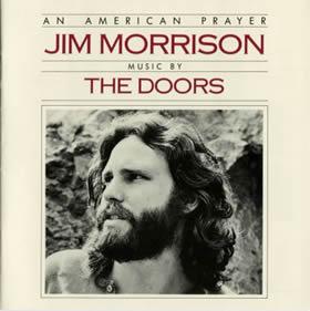 1978 An American Prayer