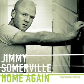 2004 Home Again (Expanded Edition)