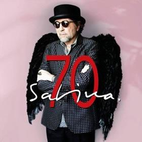 2019 Sabina 70