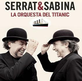 2012 La Orquestra Del Titantic