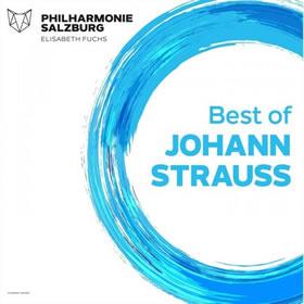 2019 Philharmonie Salzburg – Best of Johann Strauss