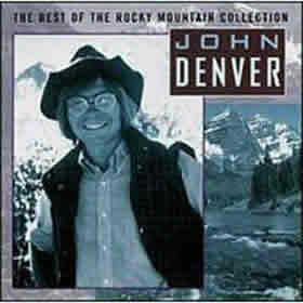 2003 The Best of the Rocky Mountain Collection