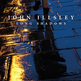 2016 Long Shadows