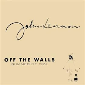 1997 Off The Walls: Summer Of 1974