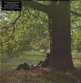 1970 Plastic Ono Band