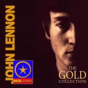 2012 The Gold Collection