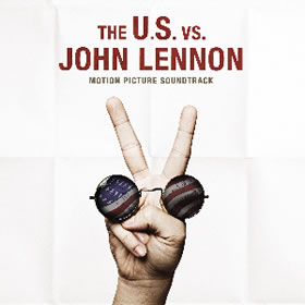 2006 The U.S Vs John Lennon