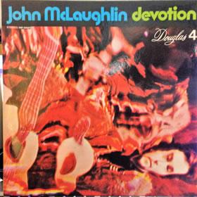 1970 Devotion