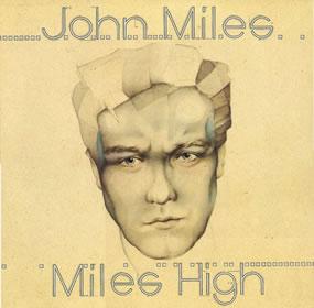 1981 Miles High