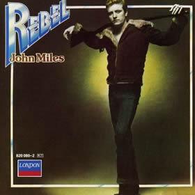 1976 Rebel