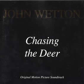 1998 Chasing The Deer