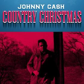 2019 Country Christmas