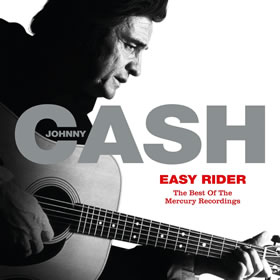 2020 Easy Rider: The Best Of The Mercury Recordings