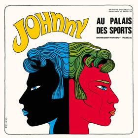 2019 Palais des Sports 1967
