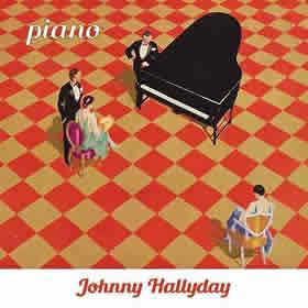 2019 Piano