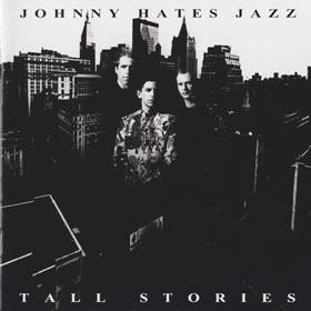 1991 Tall Stories