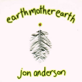 1997 Earth Mother Earth