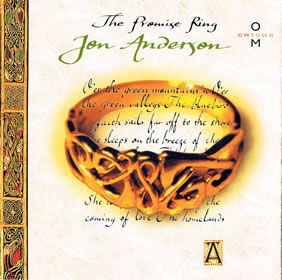 1997 The Promise Ring