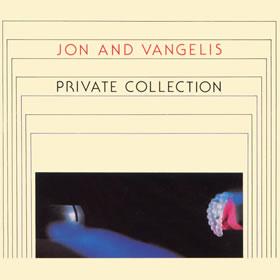 1983 Private Collection