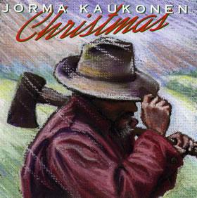 1996 Christmas