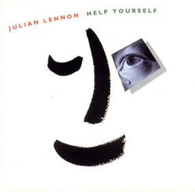 1991 Help Yourself