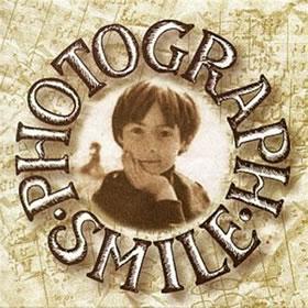 1998 Photograph Smile