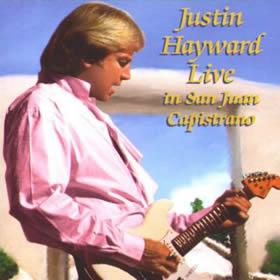 1998 Live In San Juan Capistrano