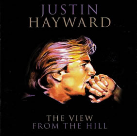 1996 The View From The Hill