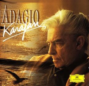 1994 Adagio